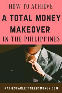 total money makeover audio download
