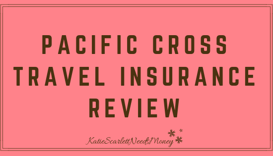 Pacific Cross Travel Insurance Review