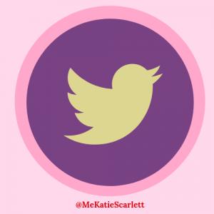 Katie Scarlett Twitter