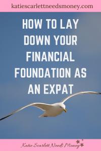 financial-foundation