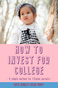 HOW-TO-INVEST-FOR-COLLEGE-1