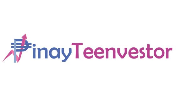 Best Financial Blog - Pinay Teenvestor