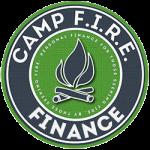 campfire-finance-badge-250x250