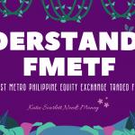 Understanding FMETF