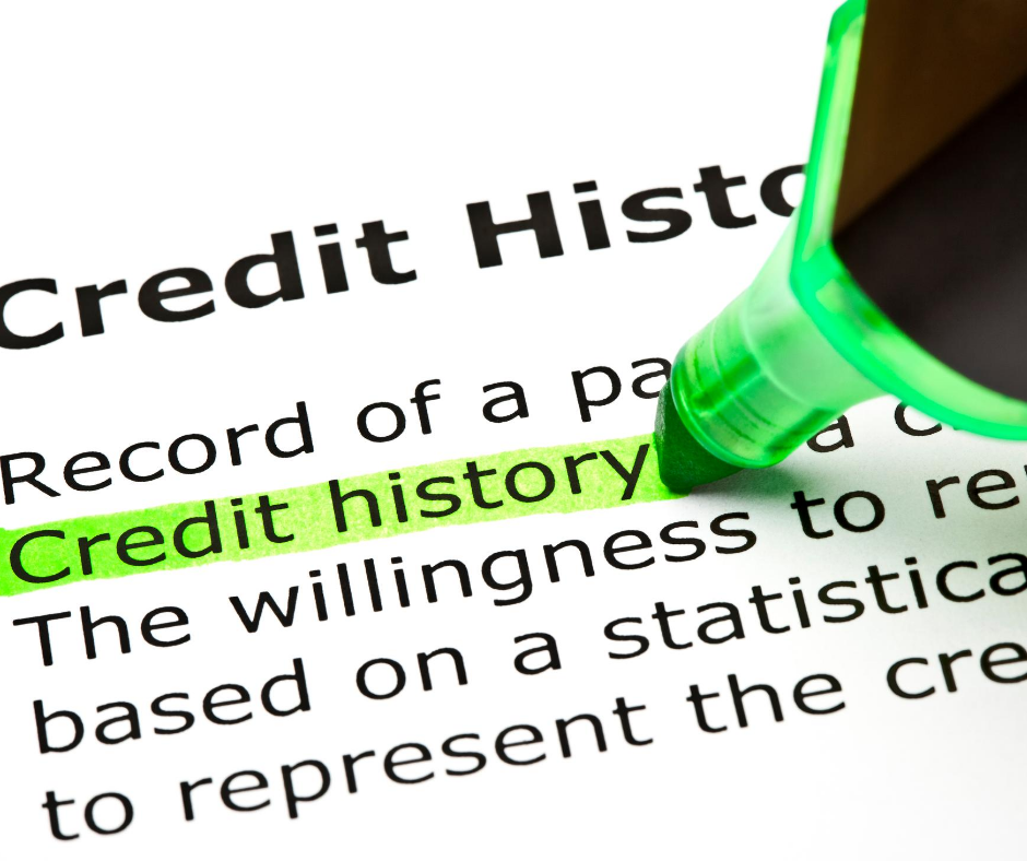 credit report in the Philippines